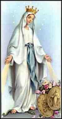 Apostolat Maryjny
